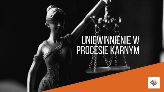 adwokat_uniewinnienie_od_zarzutow